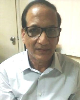 Cataract Surgery in Gulmohar Park South Delhi, Corneal Treatment in Gulmohar Park South Delhi, Eye Checkup in Gulmohar Park South Delhi, Eyelid Surgery in Gulmohar Park South Delhi, Glaucoma Treatment in Gulmohar Park South Delhi, Laser Refractive Surgery in Gulmohar Park South Delhi, Lasik Eye Surgery in Gulmohar Park South Delhi, Oculoplastic Surger