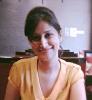 Dentist in Pitampura, orthodontic doctor in Pitampura, Artificial Teeth Implant doctor in Pitampura, Doctor for Teeth Problems in Pitampura, Root Canal Treatment in Pitampura, Dentist in North West Delhi, orthodontic doctor in North West Delhi, Artificial Teeth Implant doctor in North West Delhi, Doctor for Teeth Problems in North West Delhi, Root Canal Treatment in North West Delhi, India