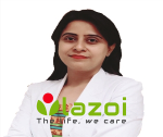 Dt. Ritu Jain, Dietitian in Indirapuram, online appointment, fees for  Dt. Ritu Jain, address of Dt. Ritu Jain, view fees, feedback of Dt. Ritu Jain, Dt. Ritu Jain in Indirapuram, Dt. Ritu Jain in Ghaziabad