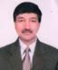 Dr. G K Gupta- Dentist,  North West Delhi