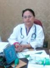 Dr. Pushpa Kaul, Best Gynecologist in Sector 63 Noida, Best IVF Specialist in Sector 63 Noida, Gynecologist in Sector 63 Noida, IVF Specialist in Sector 63 Noida, Ovarian Ablation in Sector 63 Noida, Ovariectomy in Sector 63 Noida, Oophorectomy in Sector 63 Noida, Dilatation and Curettage in Sector 63 Noida, Laparoscopic Surgery in Sector 63 Noida, Natural Cycle IVF in Sector 63 Noida, Gynae Problems in Sector 63 Noida, Caesarean Section in Sector 63 Noida, Intracytoplasmic Sperm Injection in Sector 63 Noida, Abdominal Pain in Sector 63 Noida, Vaginal Pain in Sector 63 Noida, Hysterectomy in Sector 63 Noida, Endoscopy in Sector 63 Noida, High Risk Pregnancy Care in Sector 63 Noida