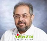 blood disease doctor in  Mumbai, anaemia in  Mumbai, doctor for blood related disorders in  Mumbai, leukemia specialist in  Mumbai, thalassaemia specialist in  Mumbai, aplastic anaemia