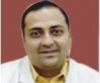 Dr. Vishal Agrawal, Orthopaedic Surgeon in Sector 11, online appointment, fees for  Dr. Vishal Agrawal, address of Dr. Vishal Agrawal, view fees, feedback of Dr. Vishal Agrawal, Dr. Vishal Agrawal in Sector 11, Dr. Vishal Agrawal in Noida