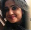 Dt. (Mrs) Sunaina Khetarpal- Dietitian,  Gurgaon