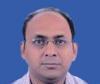 Dr. Nitin Manglik, Gastroenterologist in Sahibabad, online appointment, fees for  Dr. Nitin Manglik, address of Dr. Nitin Manglik, view fees, feedback of Dr. Nitin Manglik, Dr. Nitin Manglik in Sahibabad, Dr. Nitin Manglik in Ghaziabad