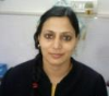 Dentist in Gurgaon, Tooth doctor in Gurgaon, Dental surgeon in Gurgaon, Orthodontist in Gurgaon, Artificial Teeth Implant doctor in Gurgaon, pyorrhea doctor in Gurgaon, Dentist in Bhim Nagar Gurgaon, Orthodontist in Bhim Nagar Gurgaon, Artificial Teeth Implant doctor in Bhim Nagar Gurgaon, pyorrhea doctor in Bhim Nagar Gurgaon, Haryana,  India