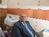 Dr. Aseem Mehrotra, Dermatologist in Sector 50, online appointment, fees for  Dr. Aseem Mehrotra, address of Dr. Aseem Mehrotra, view fees, feedback of Dr. Aseem Mehrotra, Dr. Aseem Mehrotra in Sector 50, Dr. Aseem Mehrotra in Noida