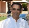 Dr. Sanjeev Kalra- Ayurvedic Doctor,  Noida