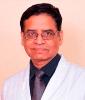 General Surgeon in Rohini, General Surgeon in North West Delhi, General Surgeon in Delhi, Laparascopic surgeon in Rohini,  gall bladder surgeon in Rohini,  Hernia Surgeon in Rohini