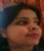 Dr. Jyoti Malik, Dermatologist in Sector 38, online appointment, fees for  Dr. Jyoti Malik, address of Dr. Jyoti Malik, view fees, feedback of Dr. Jyoti Malik, Dr. Jyoti Malik in Sector 38, Dr. Jyoti Malik in Gurgaon