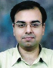 Consultant Ophthalmologist in Rana Pratap Bagh, Consultant Ophthalmologist in North Delhi, Consultant Ophthalmologist in Delhi, best Ophthalmologist in Rana Pratap Bagh,  best eye specialist in Rana Pratap Bagh,  best doctor for cataract problem in Rana Pratap Bagh,  remove sepcs in Rana Pratap Bagh,  best doctor for lasik surgery in Rana Pratap Bagh,  lasik surgeon in Rana Pratap Bagh,  eye surgeon in Rana Partap Bagh