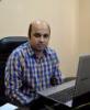 Homeopathic Doctor in Dwarka,  Homeopathy in Dwarka,  Homeopathy Treatment for Skin Disease in Dwarka,  Homeoopathy Treatment for Asthma in Dwarka, Skin Disorder in Dwarka