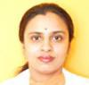 Dr. Shweta Kesarwani, Dermatologist in Sector 87, online appointment, fees for  Dr. Shweta Kesarwani, address of Dr. Shweta Kesarwani, view fees, feedback of Dr. Shweta Kesarwani, Dr. Shweta Kesarwani in Sector 87, Dr. Shweta Kesarwani in Faridabad