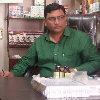 Best Ayurvedic Doctor in Laxmi Nagar, Best Ayurvedic Skin Doctor in Laxmi Nagar, Best Ayurvedic hair & skin Doctor in Laxmi Nagar, Best Ayurvedic Sexologist Doctor in Laxmi Nagar, Best Ayurvedic Doctor for Joint Pain in Laxmi Nagar, Best Ayurvedic Doctor for Skin Problems in Laxmi Nagar, Best Ayurvedic Doctor in East Delhi, Best Ayurvedic Skin Doctor in East Delhi, Best Ayurvedic hair & skin Doctor in East Delhi, Best Ayurvedic Sexologist Doctor in East Delhi, Best Ayurvedic Doctor for Joint Pain in East Delhi, Delhi, India