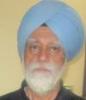 Homeopathic Doctor in Vikas Puri, homeopath doctor in Vikas Puri, homeopathy in Vikas Puri, homeopathic treatment in Vikas Puri, Homeopathic Doctor in West Delhi, homeopath doctor in West Delhi, homeopathy in West Delhi, homeopathic treatment in West Delhi, Delhi, India