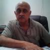 Dr. Harish Handa, Orthopaedic Surgeon in Sector 16, online appointment, fees for  Dr. Harish Handa, address of Dr. Harish Handa, view fees, feedback of Dr. Harish Handa, Dr. Harish Handa in Sector 16, Dr. Harish Handa in Faridabad
