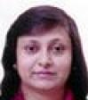 Dr. Anuradha Mittal, Pediatrician in Indirapuram, online appointment, fees for  Dr. Anuradha Mittal, address of Dr. Anuradha Mittal, view fees, feedback of Dr. Anuradha Mittal, Dr. Anuradha Mittal in Indirapuram, Dr. Anuradha Mittal in Ghaziabad