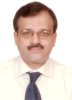 Dr. Vineet Bhushan Gupta- Neurologist,  South Delhi