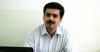 Dr. Nagesh T S, Dermatologist in Kalyan Nagar, online appointment, fees for  Dr. Nagesh T S, address of Dr. Nagesh T S, view fees, feedback of Dr. Nagesh T S, Dr. Nagesh T S in Kalyan Nagar, Dr. Nagesh T S in Bangalore