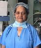Gynecologist in Lajpat Nagar, Best Gynecologist in Lajpat Nagar, Obstetrician in Lajpat Nagar, Best Obstetrician in Lajpat Nagar, Laparoscopic Gynae Surgeon in Lajpat Nagar, Laparoscopic Gynae Surgery in Lajpat Nagar, Gynecologist in South Delhi, Best Gynecologist in South Delhi, Obstetrician in South Delhi, Best Obstetrician in South Delhi, Laparoscopic Gynae Surgeon in South Delhi, Laparoscopic Gynae Surgery in South Delhi, Delhi, India.