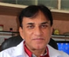 sleep Disorders in Prashant Vihar North West Delhi, sinus Surgery in Prashant Vihar North West Delhi, ENT Surgery in Prashant Vihar North West Delhi, Tinnitus in Prashant Vihar North West Delhi, Micro Ear Surgery in Prashant Vihar North West Delhi, Middle Ear Endoscopy in Prashant Vihar North West Delhi, Nasal Surgery in Prashant Vihar North West Delhi, Neck Surgery in Prashant Vihar North West Delhi, Hearing Implant Surgery in Prashant Vihar North West Delhi,  in Prashant Vihar North West Delhi, strep throat in Prashant Vihar North West Delhi, sinus in Prashant Vihar North West Delhi, neck problem in Prashant Vihar North West Delhi, hearing disorders in Prashant Vihar North West Delhi, deafness in Prashant Vihar North West Delhi, Sinusitis in Prashant Vihar North West Delhi, nose injuries in Prashant Vihar North West Delhi, common cold