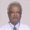 Dr. P K Dewan