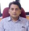 Dr. Rajeev Naik- Laparoscopic Surgeon,  Mumbai