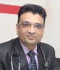 Dr. Paresh Ved, Diabetologist in Kurla West, online appointment, fees for  Dr. Paresh Ved, address of Dr. Paresh Ved, view fees, feedback of Dr. Paresh Ved, Dr. Paresh Ved in Kurla West, Dr. Paresh Ved in Mumbai