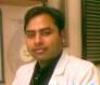 Dr. Prateek Gupta, Physiotherapist in Sector 27, online appointment, fees for  Dr. Prateek Gupta, address of Dr. Prateek Gupta, view fees, feedback of Dr. Prateek Gupta, Dr. Prateek Gupta in Sector 27, Dr. Prateek Gupta in Noida
