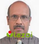 Dr. S Mukundan