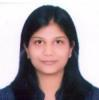 Dr. Sonal Bansal, Dermatologist in Sector 44, online appointment, fees for  Dr. Sonal Bansal, address of Dr. Sonal Bansal, view fees, feedback of Dr. Sonal Bansal, Dr. Sonal Bansal in Sector 44, Dr. Sonal Bansal in Gurgaon