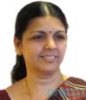Dr. Nirmala Bhat, Gynecologist-Obstetrician in Jayanagar, online appointment, fees for  Dr. Nirmala Bhat, address of Dr. Nirmala Bhat, view fees, feedback of Dr. Nirmala Bhat, Dr. Nirmala Bhat in Jayanagar, Dr. Nirmala Bhat in Bangalore