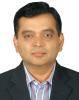 Dr. Ganesh Nagarajan- Oncologist,  Mumbai