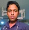 Dr. Shahid Ansari, Ayurvedic Doctor in Sector - 108, online appointment, fees for  Dr. Shahid Ansari, address of Dr. Shahid Ansari, view fees, feedback of Dr. Shahid Ansari, Dr. Shahid Ansari in Sector - 108, Dr. Shahid Ansari in Noida
