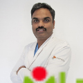 Dr. Niraj Gupta, Cardiologist in Sector 38, online appointment, fees for  Dr. Niraj Gupta, address of Dr. Niraj Gupta, view fees, feedback of Dr. Niraj Gupta, Dr. Niraj Gupta in Sector 38, Dr. Niraj Gupta in Gurgaon