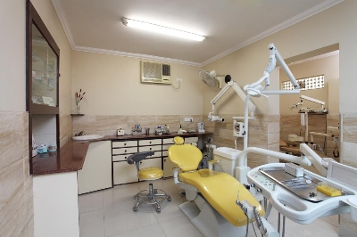 Dental Implants (ALL BRANDS), Prosthodontics, Crown and Bridges (Lava zirconia, e-max),Root Canal Treatment (Single visit), Smile improvement, Full mouth rehabilitation, Comfort Dentures, Flexible unbreakable Dentures, Tooth Colored Fillings, Teeth whitening with ZOOM, Ashok Vihar, North West Delhi, Delhi, India.