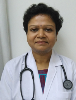 Dr. Hansa Gupta, Cardiologist in Sushant Lok Phase I, online appointment, fees for  Dr. Hansa Gupta, address of Dr. Hansa Gupta, view fees, feedback of Dr. Hansa Gupta, Dr. Hansa Gupta in Sushant Lok Phase I, Dr. Hansa Gupta in Gurgaon