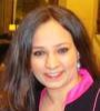 Dr. Monika Sharma- Psychologist,  South West Delhi