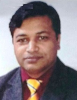 Dr. Nishant Chhajer- Cosmetic Surgeon,  Noida