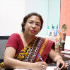 Dr. Nalini Gupta, Best IVF Specialist in South Extension, Best Gynecologist in South Extension, IVF Specialist in South Extension, Gynecologist in South Extension, IVF Specialist for IVF Treatment in South Extension, IVF Specialist for Sperm freezing in South Extension, IVF Specialist for Sperm Donor Program in South Extension, IVF Specialist for Egg Donor in South Extension, IVF Specialist for Blastocyst Culture in South Extension, IVF Specialist for Frozen Embryo Transfer in South Extension, IVF Specialist for Micro TESE in South Extension, IVF Specialist for Tesa/Tese in South Extension, IVF Specialist for Infertility in South Extension, IVF Specialist for Oocyte Retrieval in South Extension, IVF Specialist for Sperm Preparation in South Extension, IVF Specialist for Embryos in South Extension, IVF Specialist for Ovarian Tissue in South Extension, IVF Specialist for Cryopreservation of Semen in South Extension, IVF Specialist for Gynae Problems in South Extension
