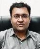Dr. Atul Kumar Garg- Orthopaedic Surgeon,  North West Delhi