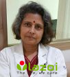 Dr. Smita Mishra, best Pediatric Cardiologist in Noida, Best Child Heart Specialist in Noida, Pediatric Cardiologist in Noida, Child Heart Specialist in Noida, Pediatric Cardiologist for Fetal Echo in Noida, Pediatric Cardiologist for 3D Echo in Noida, Pediatric Cardiologist for Pediatric Echo in Noida, Pediatric Cardiologist for Stenting procedures in Noida, Pediatric Cardiologist for Angiography in Noida, Pediatric Cardiologist for Atrial Septal Occluder in Noida, Pediatric Cardiologist for Cardiac Catherization in Noida, Pediatric Cardiologist for Arrhythmias in Noida, Pediatric Cardiologist for Congenital Heart Disease in Noida, Pediatric Cardiologist for Congenital Valve Problems in Noida, Pediatric Cardiologist for Pediatric Cardiac Diseases in Noida, Pediatric Cardiologist for Ballooning in Noida, Pediatric Cardiologist for Coil Closure in Noida, Pediatric Cardiologist for Atrial Septal Defects in Noida, Pediatric Cardiologist for Pediatric Heart Defects in Noida