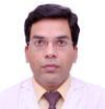 best Ophthalmologist in Vaishali, best eye specialist in Vaishali, best Eye surgeon in Vaishali, best cataract specialist in Vaishali, Ophthalmologist in Indirapuram, eye specialist in Indirapuram, Eye surgeon in Indirapuram, cataract specialist in Indirapuram, Ophthalmologist in Ghaziabad, eye specialist in Ghaziabad, Eye surgeon in Ghaziabad, cataract specialist in Ghaziabad, UP, India