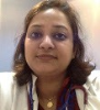 Endocrinologist in Sarita Vihar, obesity doctors in Sarita Vihar, thyroid specialist in Sarita Vihar, Endocrinology treatment in Sarita Vihar, Endocrinologist in Sector 26 Noida, obesity doctors in Sector 26 Noida, thyroid specialist in Sector 26 Noida, Endocrinology treatment in Sector 26 Noida, Endocrinologist in South Delhi, obesity doctors in South Delhi, thyroid specialist in South Delhi, Endocrinology treatment in South Delhi, Delhi, Endocrinologist in Noida, obesity doctors in Noida, thyroid specialist in Noida, Endocrinology treatment in Noida, UP, Uttar Pradesh, India