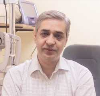 Dr. V Vikram Singh Chillar- Ophthalmologist,  South West Delhi