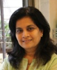 Dr. Tejal Wagh, Dentist in Chembur East, online appointment, fees for  Dr. Tejal Wagh, address of Dr. Tejal Wagh, view fees, feedback of Dr. Tejal Wagh, Dr. Tejal Wagh in Chembur East, Dr. Tejal Wagh in Mumbai