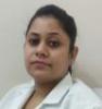 Dental Surgery in Lajpat Nagar, East Of Kailash, South Delhi, Artificial Fixed Teeth Treatment East Of Kailash, Lajpat Nagar, South Delhi, Orthodontics Treatment in South Delhi, East of Kailash, Lajpat Nagar, Implant Treatment in Lajpat Nagar, East Of Kailash, South Delhi, Teeth Whitening & Bleaching Treatment in Lajpat Nagar, East Of Kailash, South Delhi, Alveolar Bone Treatment in East Of Kailash, Lajpat Nagar, South Delhi, Baby Teeth Treatment in South Delhi, East of Kailash, Lajpat Nagar, Oral Surgery in Lajpat Nagar, East Of Kailash, South Delhi, Dental Bonding & Enamel Shaping Treatment in Lajpat Nagar, East Of Kailash, South Delhi, Dental Anxiety and Fears treatment in Lajpat Nagar, East Of Kailash, South Delhi, Fear of Needles Treatment in Lajpat Nagar, East Of Kailash, South Delhi, Best Dentist in Lajpat Nagar, East Of Kailash, South Delhi.