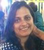 Dr. Swapna Samant- Diabetologist,  Mumbai
