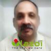 Dermatologist in Alaknanda, Dermatologist in South Delhi, Dermatologist in Delhi, skin specialist in Alaknanda, hair treatment specialist doctor in Alaknanda, skin doctor in Alaknanda