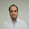Dr. Chandra Kant Kar, Urologist in Sushant Lok Phase I, online appointment, fees for  Dr. Chandra Kant Kar, address of Dr. Chandra Kant Kar, view fees, feedback of Dr. Chandra Kant Kar, Dr. Chandra Kant Kar in Sushant Lok Phase I, Dr. Chandra Kant Kar in Gurgaon